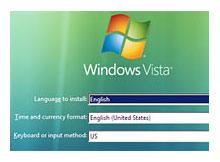 Vistayı nasıl bootable yapabilirim