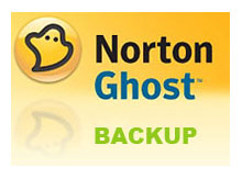 ghost_backup