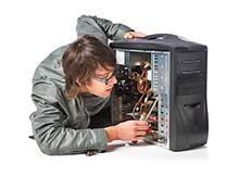 Bilgisayar montajı (A dan Z ye) 2
