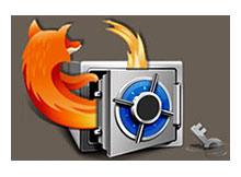 Firefox ayarlarını yedekleme