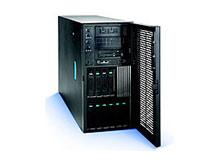 no-ip ile bilgisayarınıza isim verin-server yapın