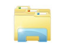 Windows_Explorer_Icon
