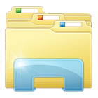 Windows_Explorer_Icon