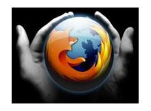 Webtasarımcılar için Firefox eklentileri