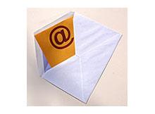 Geçici email veren siteler