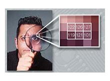 ADS yöntemi ile resmin icerisine veri gizleme (görüntülü)