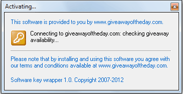 giveway_activating
