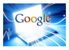 Google DNS ile YouTube ve yasaklı sitelere kolayca girin