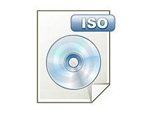 ISO dosyalarınızı Flash Belleğinize yazın