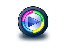 Media Player 12 varken 11 kurulmaz hatası
