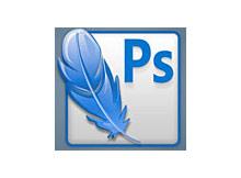 Photoshopta .psd uzantılı resimlerin önizlemesi