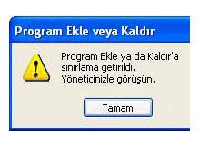 ekle_kaldir_yasak
