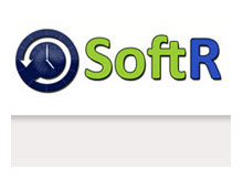 transfer-software