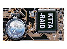 CMOS BIOS Security Password sıfırlayıcılar