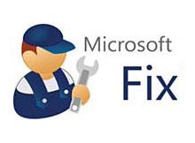 XP de yazıcı ekleme ve yazdırma biriktiricisi sorunu çözümü