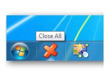 closeall_taskbar0