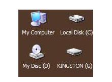 desktopmedia1