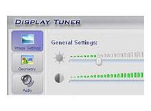 Display Tuner ile bilgisayardan Renk ayarlarınızı yapın