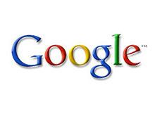 Google ne demek (ismi nereden geliyor)