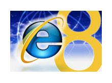 internet explorer ile surf hızınızı arttırın