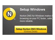 Symantec Norton DNS ile DNS pazarına girdi