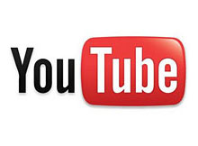 YouTube'den HD video indirelim