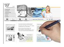Web Tasarımcıları İçin 18 Kural