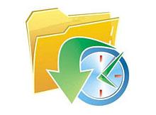 Windows 7 de Dosyaların yüklenme süresini kısaltın
