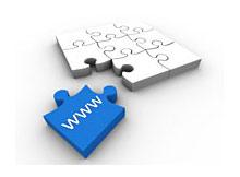 Online web tasarım araçları (hepsi birarada)