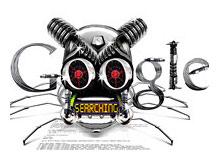 Her siteye ve foruma google bot olarak girin
