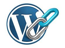 Wordpress te kalıcı bağlantı ayarları