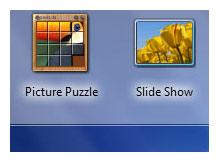 Windows 7 gatget yüklemesinden sonra sidebar çalışmıyor