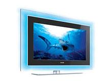 CRT , PLAZMA , LCD , LED