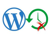 wordpress özelliklerinin kişiselleştirilmesi