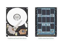 SSD ler verileri hiçbirzaman silmiyor !!!!!