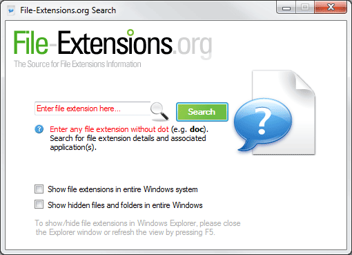 File-Extensions_org