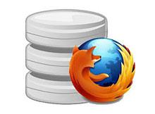 Firefox Profil veritabanını hackleyelim