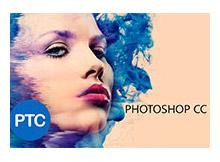 photoshop u nasıl hızlandırırız