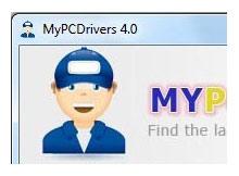 mypcdrivers