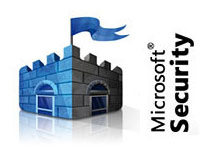Logo_MS_Security_Essentials