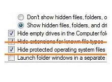 Hide-Protected-Operating-System-Files-Option-Enabled