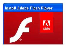 Flash player otomatik güncelleme seçeneği 1 gün olsun