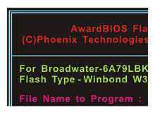 bios_flash