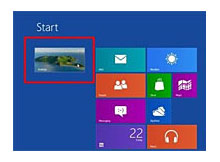 Start-menu_Windows-8