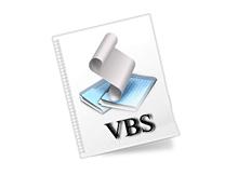 .vbs ile Panoya (clipboard) birşey kopyalamak