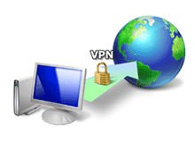 what-is-vpn