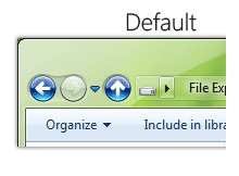 Customize_Command_Bar_Buttons_Windows_7_Explorer0