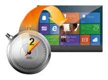 Windows 8 Fast Startup nasıl kapatılır