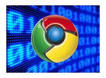 google-chrome-memory