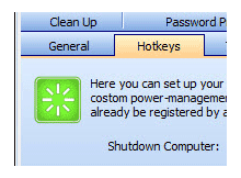 sleepwalker-windows-shutdown